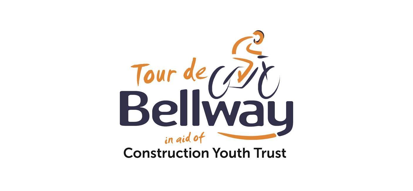 Tour De Bellway