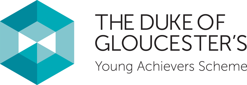 The Duke of Gloucester's Young Achievers Scheme